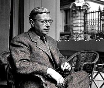 Jean-Paul Sartre: biografia, existencialismo, contribuições e obras 2