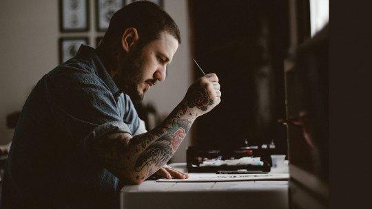 Satisfação no trabalho: 7 maneiras de melhorá-lo 1