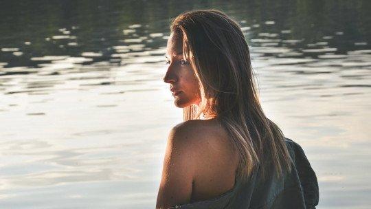 4 passos para se sentir melhor consigo mesmo 1