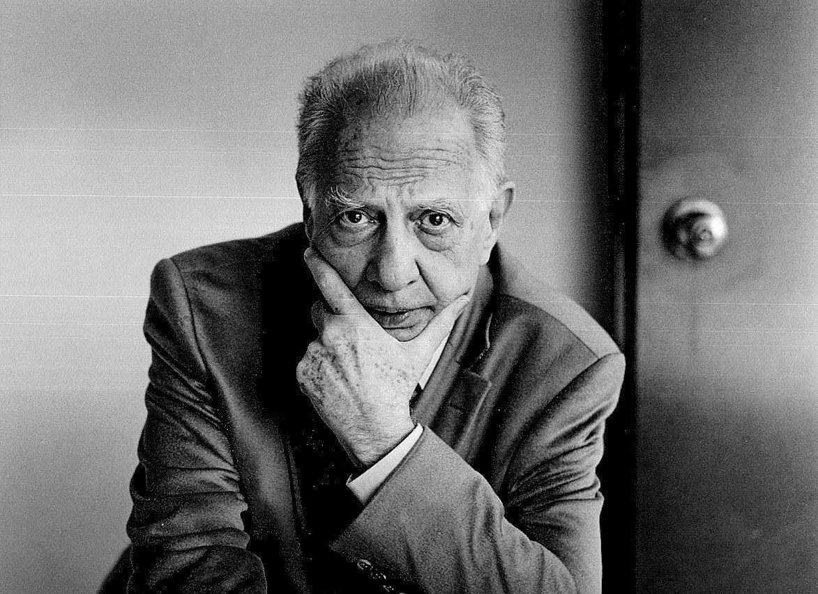 Sergio Pitol: biografia, estilo, obras, frases 1