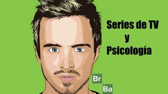 Série psicológica: 20 séries de TV que todo psicólogo deve assistir 1