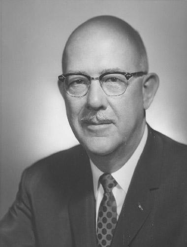 Lawrence A. Appley: biografia e contribuições para a administração 1