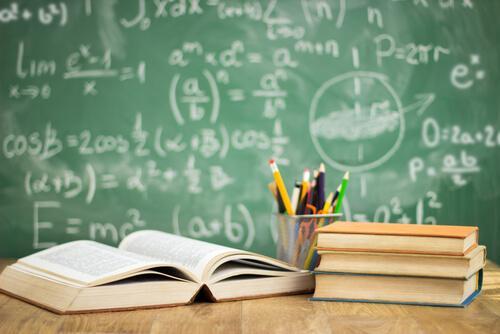 Competências disciplinares: básicas e ampliadas 1
