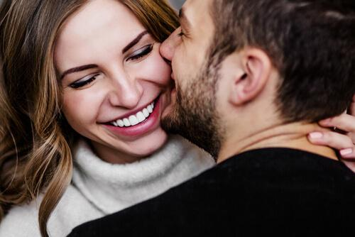 Como ser um casal feliz: 10 dicas que funcionam 2