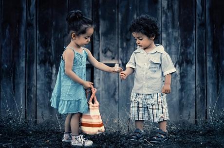 Inteligência Emocional em Crianças: 17 Dicas para Desenvolvê-lo 9