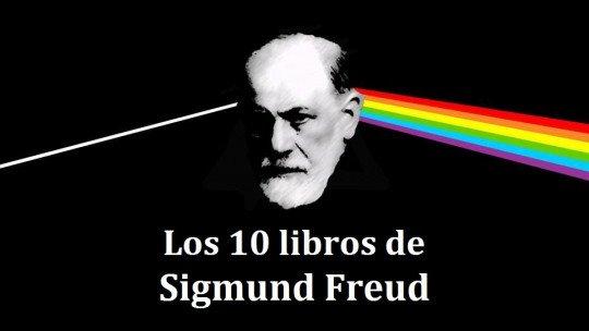 Os 10 livros mais importantes de Sigmund Freud 17