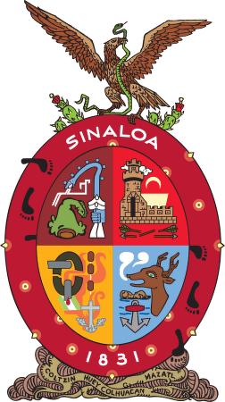 Qual é o significado de Sinaloa? 1