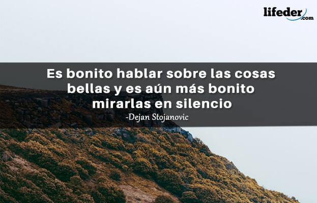 As 100 melhores citações do silêncio 13