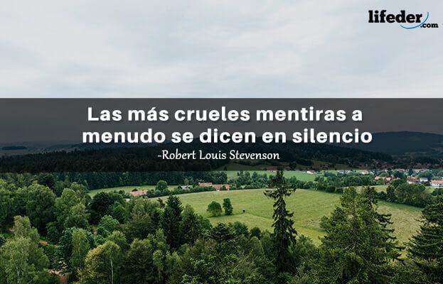 As 100 melhores citações do silêncio 5