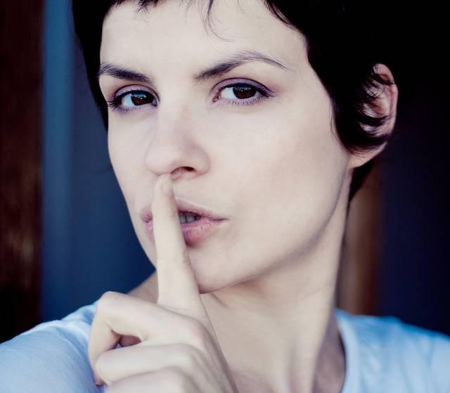 Fonofobia: sintomas, causas e tratamentos 2