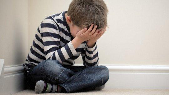 A Síndrome de Alienação Parental: invenção ou realidade? 1