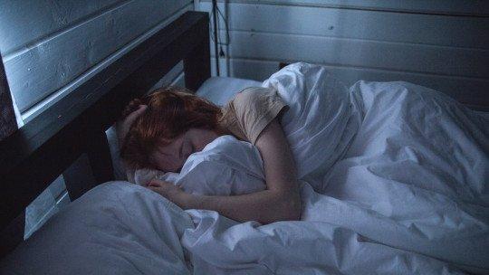Síndrome da apneia do sono: sintomas, tipos, causas e tratamento 1