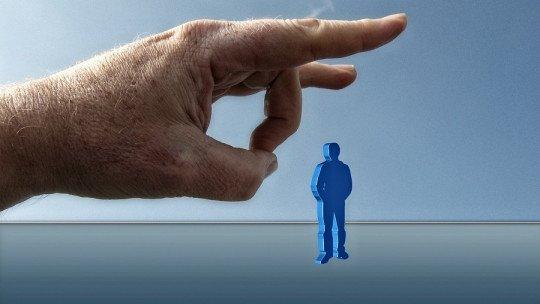Síndrome do Sobrevivente: trabalhar em tempos de crise pode prejudicar sua saúde 1