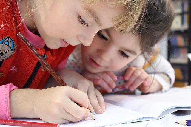 Situação de aprendizagem: características, exemplos 1