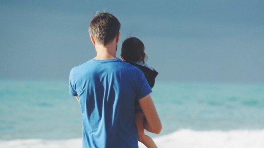 Parentalidade lenta: um novo modelo de parentalidade 1