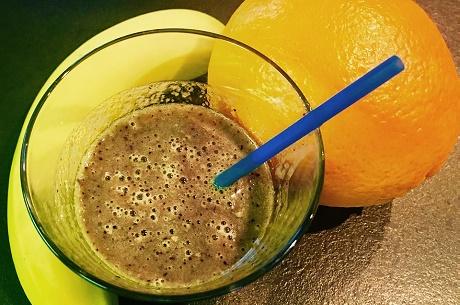 Os 21 melhores sucos energéticos (saudáveis e baratos) 8