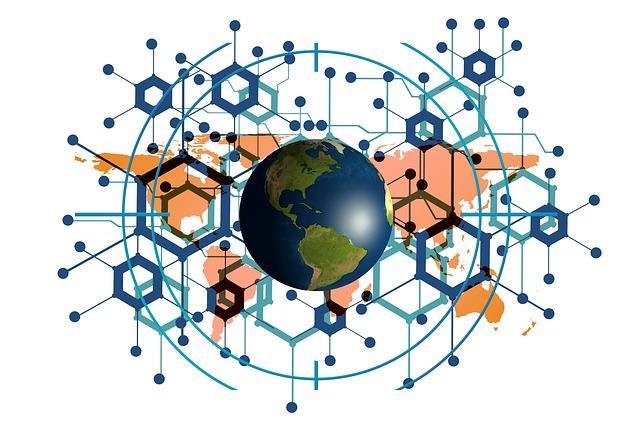Sociedade do conhecimento: origem, características, importância 1