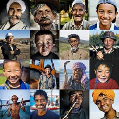 Socioantropologia: definição, características e escopo 1