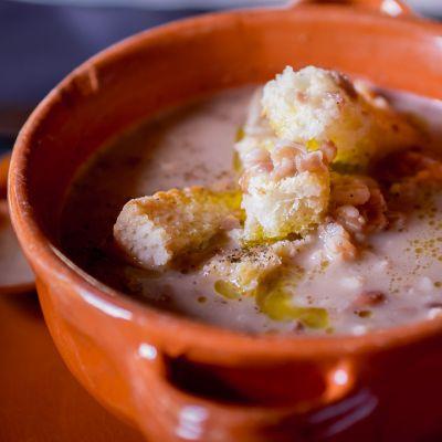 Comidas típicas da Cundinamarca: 5 pratos típicos populares 1