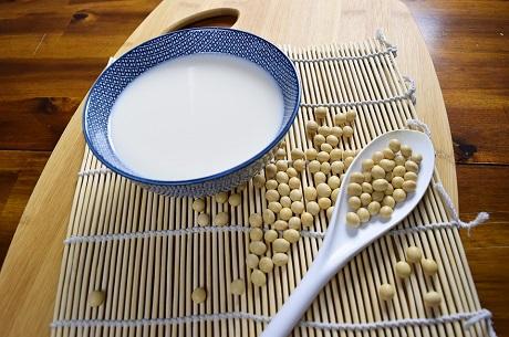 11 alimentos que previnem o câncer (em crianças e adultos) 9