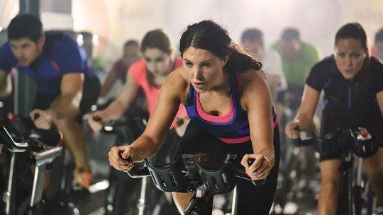 13 benefícios da rotação para sua saúde física e mental 1