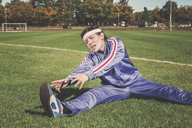 Atividades físicas para idosos 4