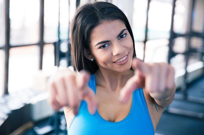 Como aumentar a auto-estima: 11 maneiras poderosas (elas funcionam) 29