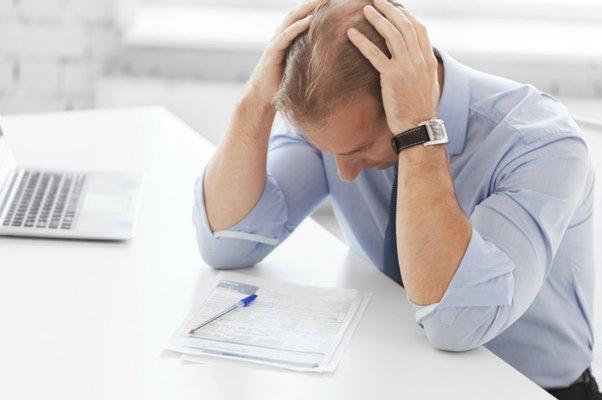 Suicídio: causas, características e prevenção 3
