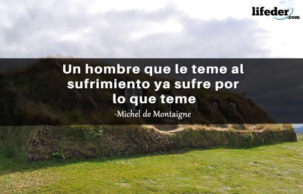 As 100 Melhores Frases de Sofrimento - Maestrovirtuale.com