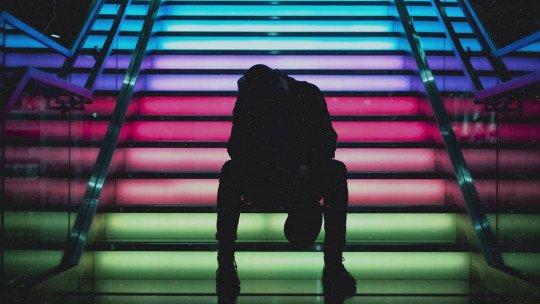Sofrendo por amor: 6 dicas para superá-lo 1