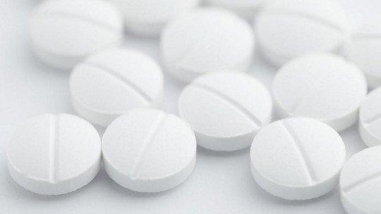 Sulpiride: usos, efeitos colaterais e precauções 1