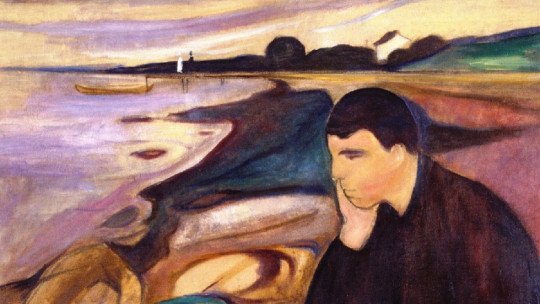12 dicas para superar a dependência emocional 1