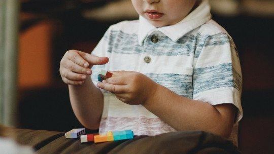 6 chaves para superar uma infância difícil 1