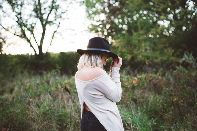 Como parar de ser tímido e inseguro em 10 etapas 2