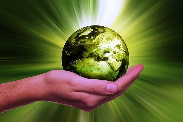 Energia não convencional: características, tipos e vantagens 4