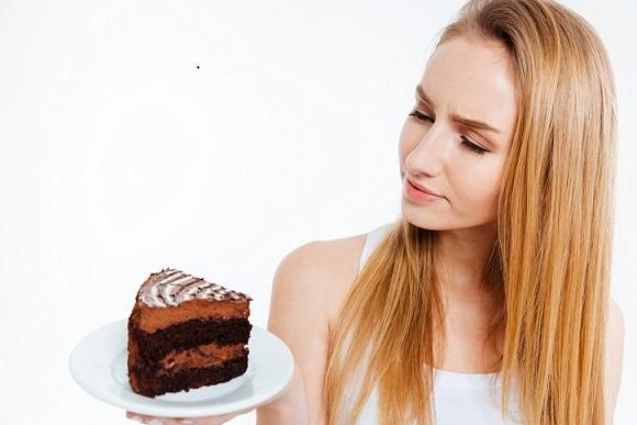 Ataques de raiva: 12 dicas para controlá-los 6