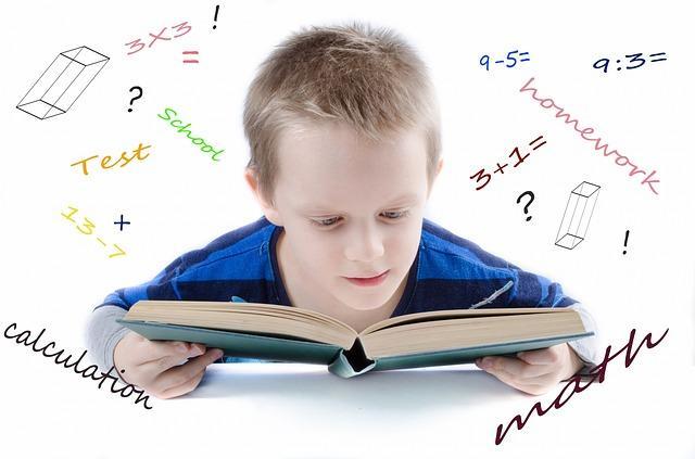 15 hábitos de estudo essenciais para bons alunos 5