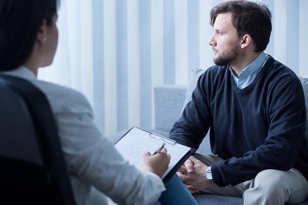Terapias psicológicas: tipos e suas características 3