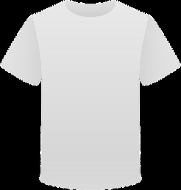Hipoclorito de sódio (NaClO): fórmula, usos e propriedades 1