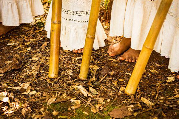 15 instrumentos musicais da Argentina (folclórica e nativa) 5