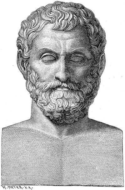 A origem da filosofia: como e quando aconteceu? 4