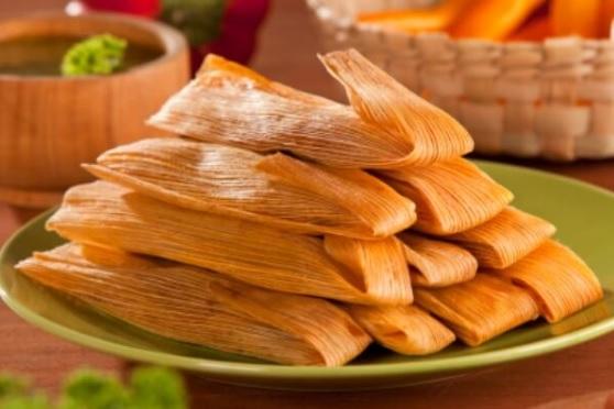 12 alimentos pré-hispânicos e seus ingredientes 10