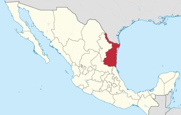 As 3 atrações turísticas mais populares de Tamaulipas 1