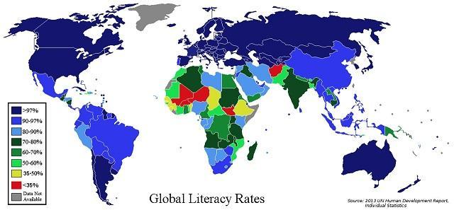 Educação na Noruega: sistema e como funciona 3