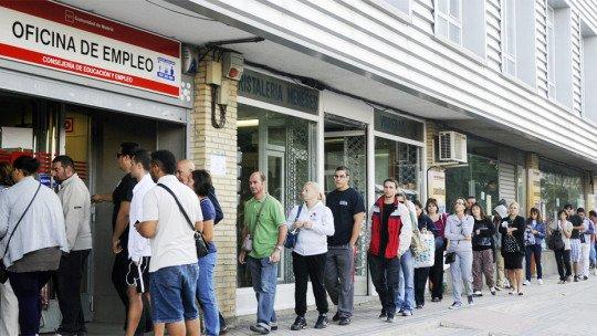 La preocupante tasa de desempleo en los psicólogos españoles 1