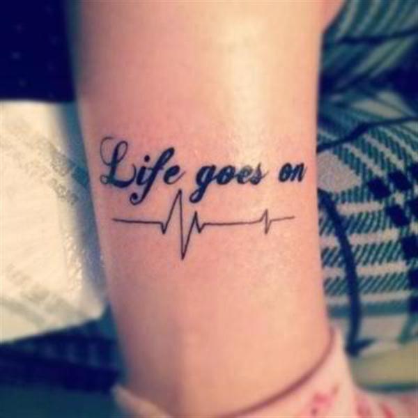 101 frases para tatuagens em espanhol e inglês (curto) 3
