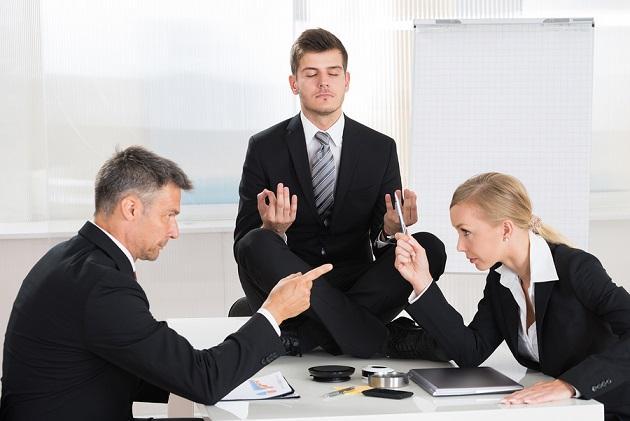 Ataques de raiva: 12 dicas para controlá-los 4