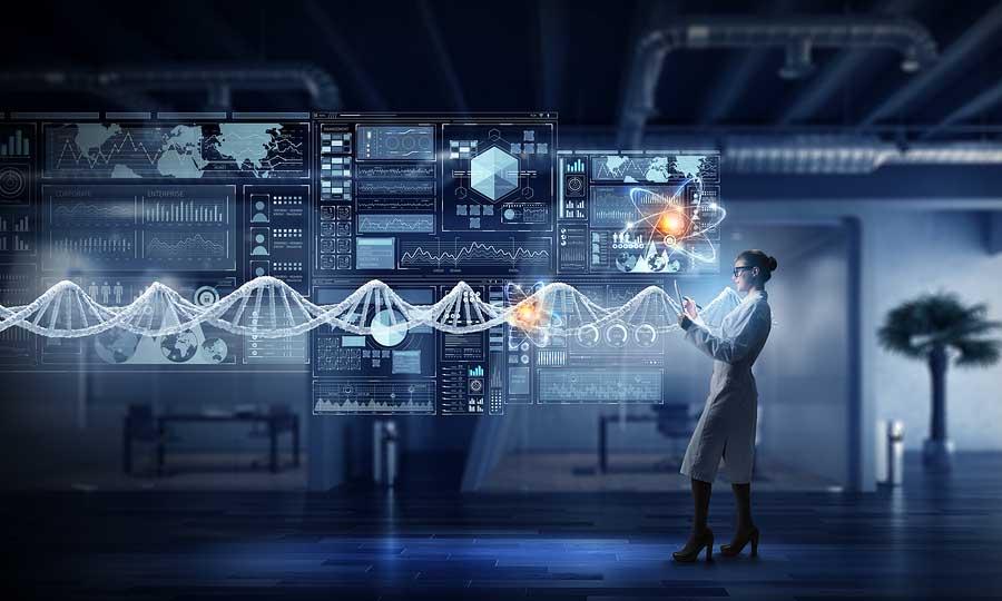 O que é tecnociência? 1