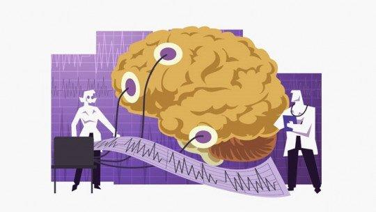 As 5 principais tecnologias para o estudo do cérebro 1