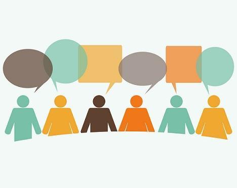 Teoria da comunicação: princípios, componentes e história 1
